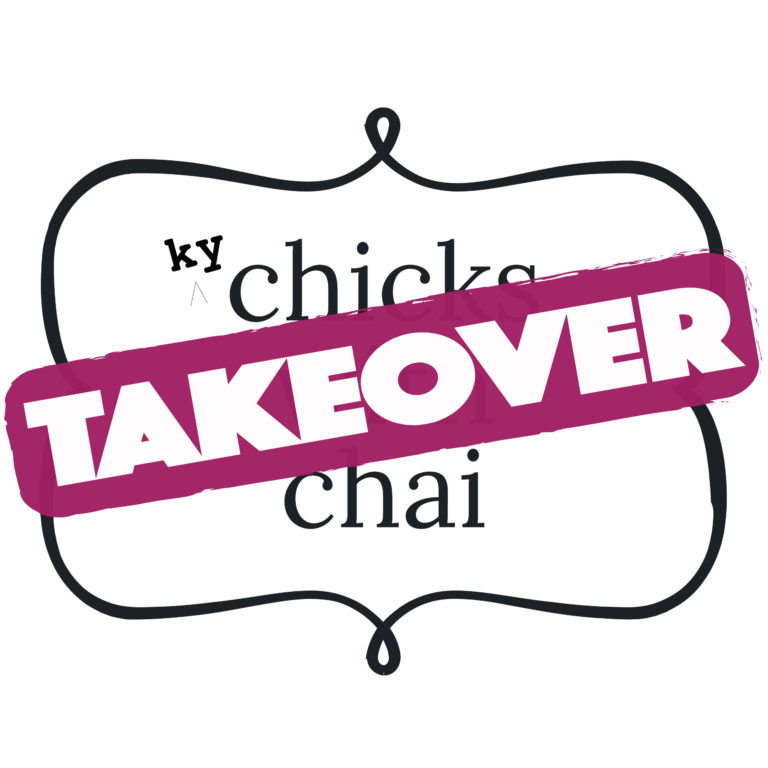 Chicks with chai takeover 768x768