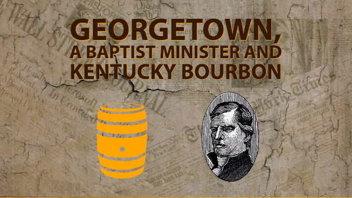 bourbon cover image